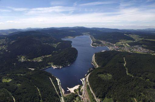 Größtes Schwarzwald-Ferienhotel stellt Betrieb vorläufig ein