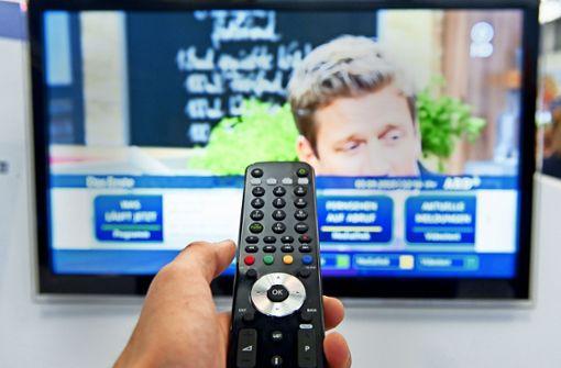 Das läuft an den Feiertagen im Free-TV