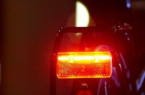 Welche Fahrradbeleuchtung ist besser?