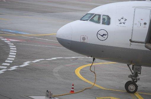 Piloten lehnen Tarifangebot ab