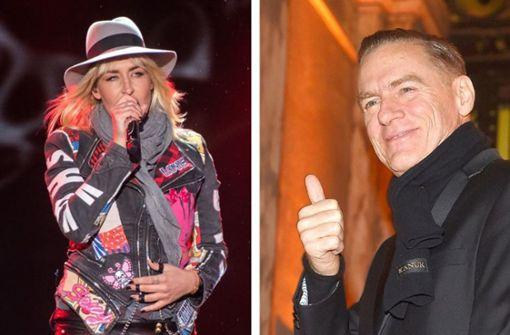 Düsseldorf plant Konzert vor  13 000 Zuschauern