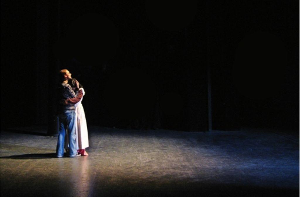 Die Kraft des Theaterspiels kann befreiend wirken. Foto: photocase.de/Appelgriepsch