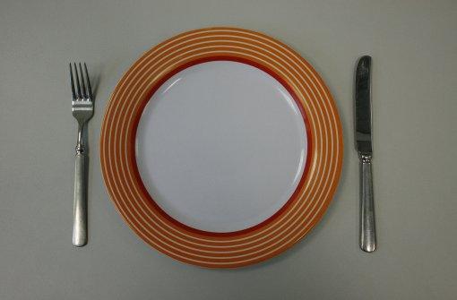 Mensa-Essen kommt aus dem Hunsrück