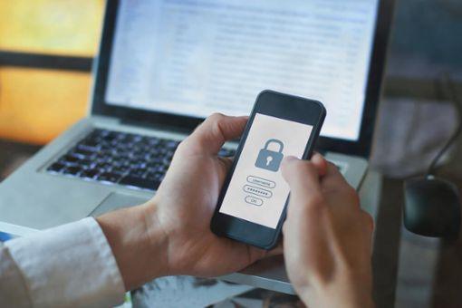 Vorschaubild zum Artikel Apps auf dem Smartphone sperren