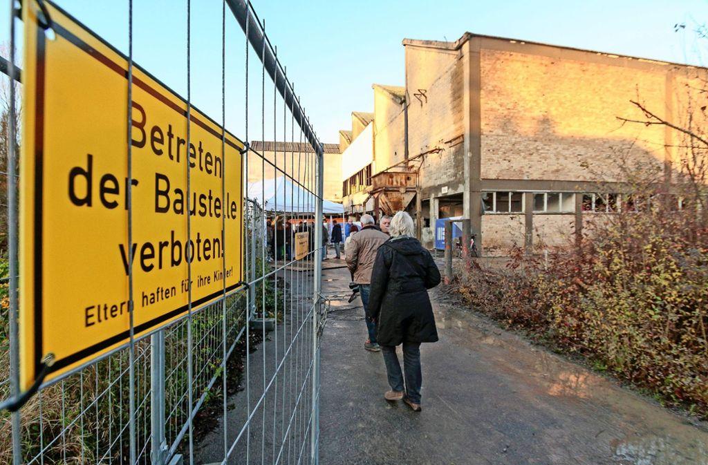 Solche Verbotsschilder würden Herrenbergs Stadträte gern wesentlich häufiger lesen. Foto: factum/Bach