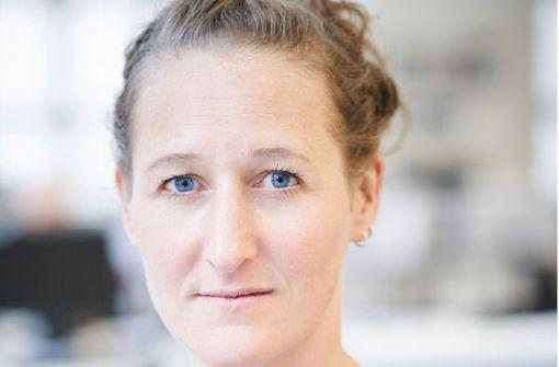 Liza Heilmeyer übernimmt BDA-Landesvorsitz