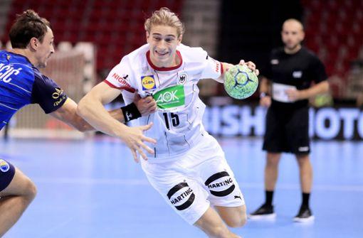 Zweifel an  Handball-WM wachsen immer mehr