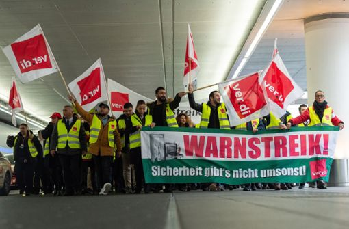 Gewerkschaften starten Kampagne gegen CDU-Arbeitszeitpläne