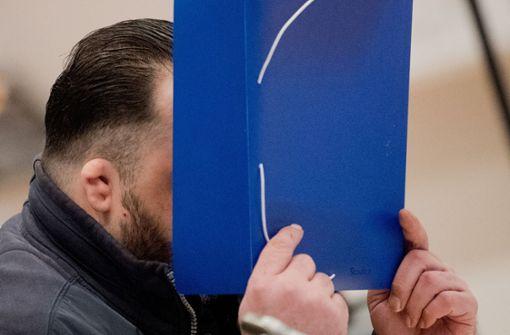 Anklage fordert für Ex-Krankenpfleger Niels Högel lebenslange Haft