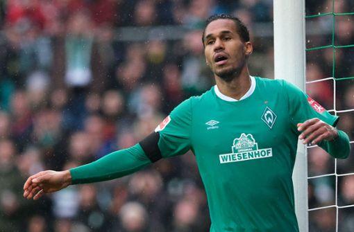 Stadt Bremen sagt Bundesliga-Heimspiel von Werder ab
