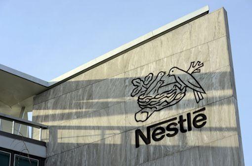 Nestlé baut Kaffee-Angebot nach Deal mit Starbucks aus