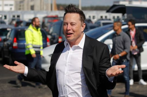 Tesla investiert 1,5 Milliarden Dollar in Kryptowährung