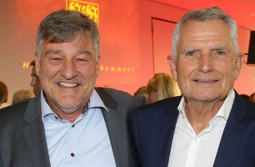 So reagiert Wolfgang Dietrich auf die Kritik von Bernd Wahler
