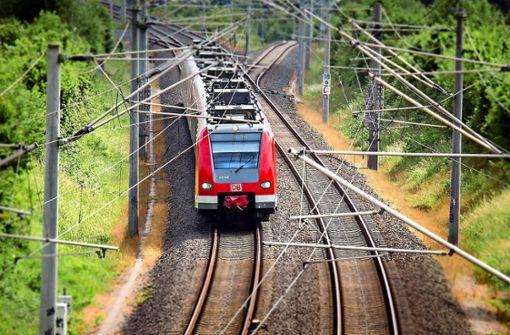 Eilantrag zur Hermann-Hesse-Bahn