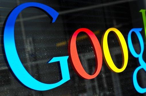 Was Sie 2015 von Google wissen wollten