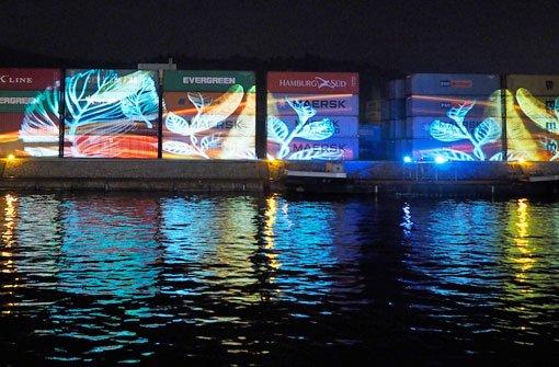 Die Kulturnacht aus Sicht unserer Leser