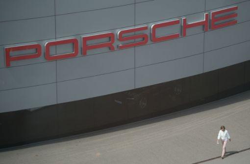 Kein zweites Diesel-Musterverfahren für Klagen von Porsche-Anlegern