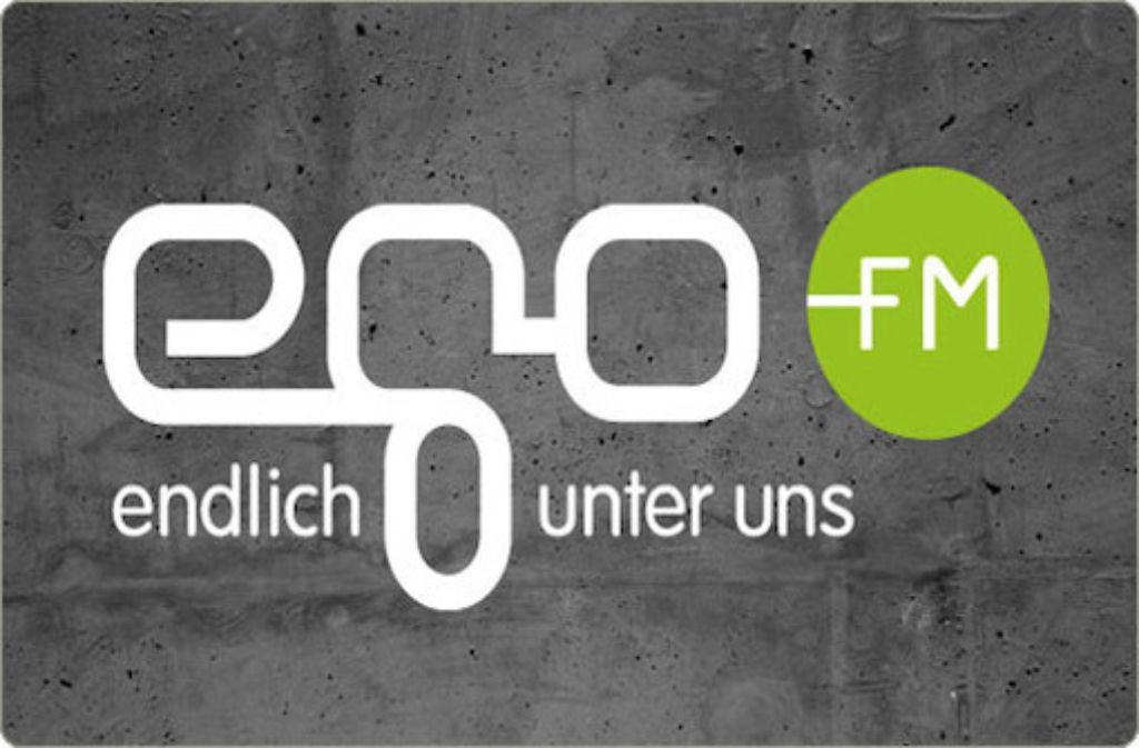 Tschüss FluxFM, hi egoFM: Die Münchner übernehmen den Sendeplatz der Berliner. Foto: egoFM
