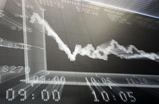 Der  Dax soll auf 40 Firmen anwachsen