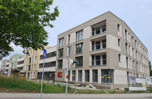 Vandalismus: Dreiviertelmillion Euro Schaden