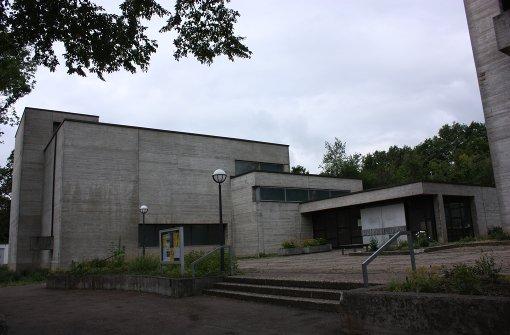 Sommerkonzert in der Steigkirche