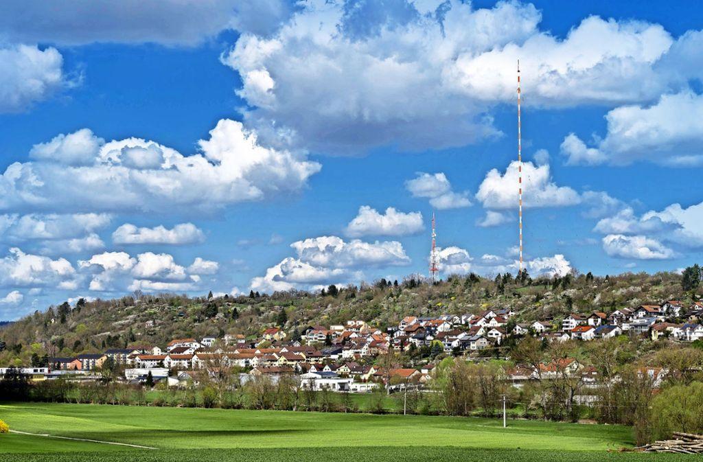 Baden Württemberg Schule Montag
