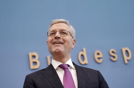 Röttgen mischt Pläne der CDU-Spitze auf