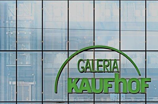 Kaufhof und Karstadt leiden unter der Flucht der Marken