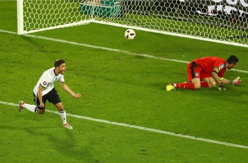 tor deutschland gegen italien