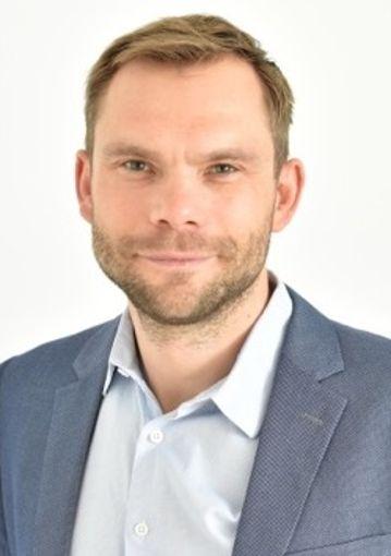 Korrespondenten: Jan Dörner (jdö)