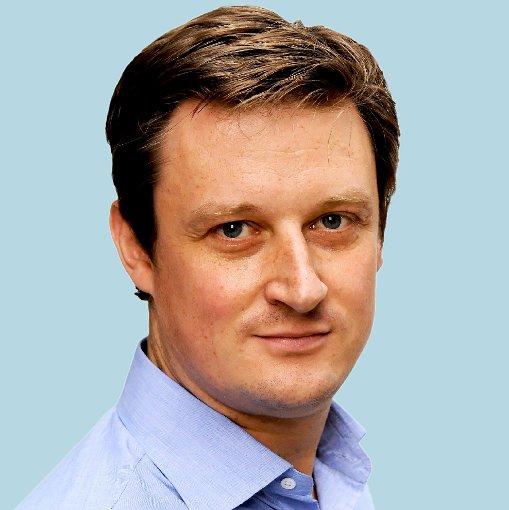 Korrespondenten: Bernhard Bartsch (bba)