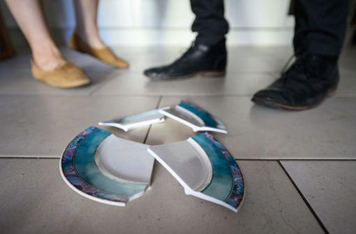 FDP: Opfer häuslicher Gewalt bekommen zu wenig Schutz