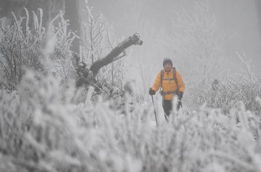 Skisaison im Schwarzwald steht in den Startlöchern