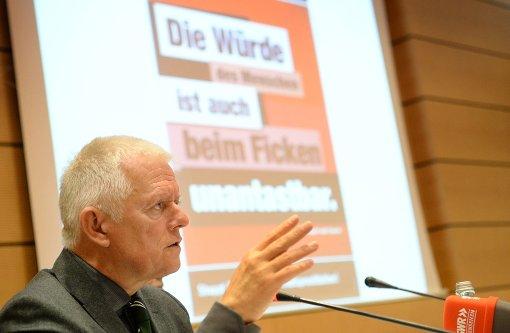 SPD kritisiert Freier-Kampagne