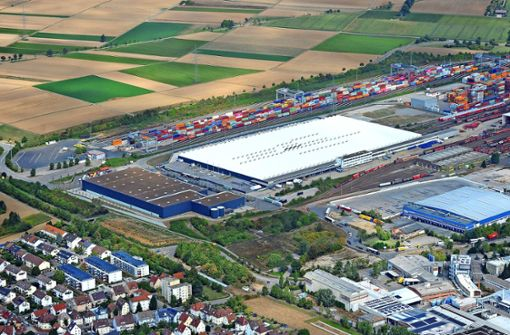 Kornwestheim verliert Klage gegen  Stammheimer