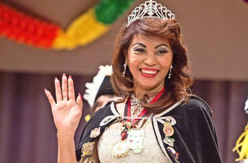 Prinzessin will Krankenhaus in Indien bauen