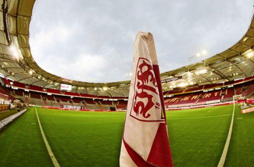 VfB: Das Warten auf die Fans dauert an
