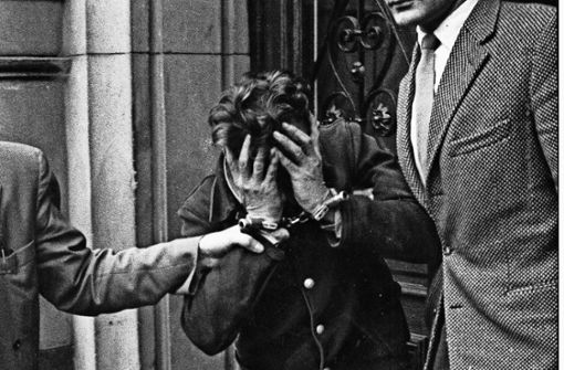 Erster deutscher Kidnappingfall geschah vor genau 60 Jahren
