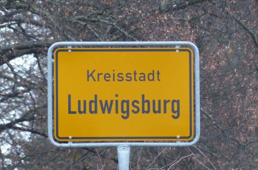 Ludwigsburgs Schulamt bekommt einen neuen Leiter. Foto: stz