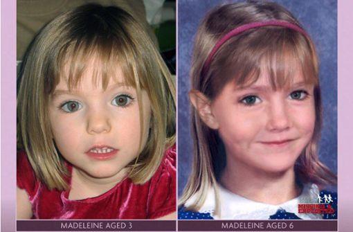 Verdächtiger gefasst: So verlief der Vermisstenfall bisher