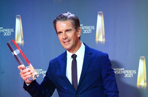 Markus Lanz gewinnt – wer noch?