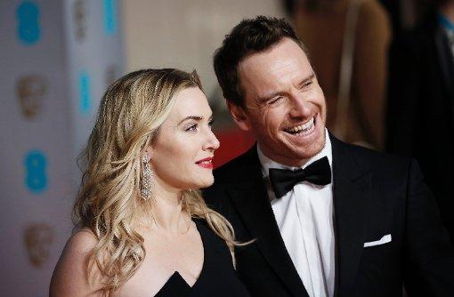 Ein wichtiger Gradmesser für die Oscars