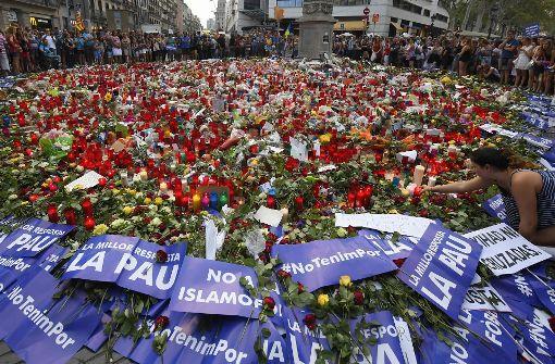 Deutsche stirbt an Verletzungen