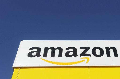 Amazon-Kasse klingelt kräftig dank Cloud-Geschäft