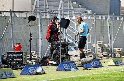 So stehen die Chancen des VfB Stuttgart