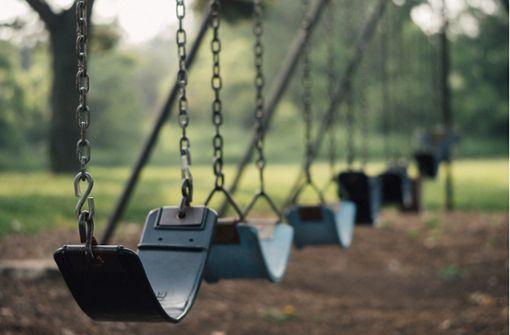 Sechsfacher Vater zahlt monatelang keinen Unterhalt