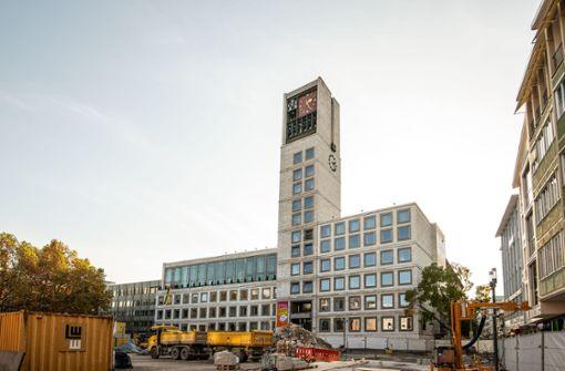FDP und Freie Wähler für Nopper