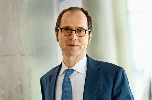 Jan Büttner zieht Kandidatur zurück
