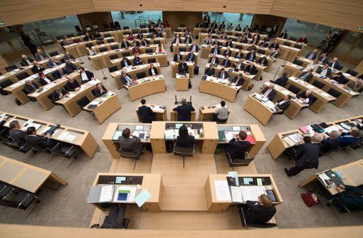 Kommission präsentiert Alternativen