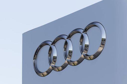 Audi baut offenbar Batterie-Kompetenzzentrum in Neckarsulm